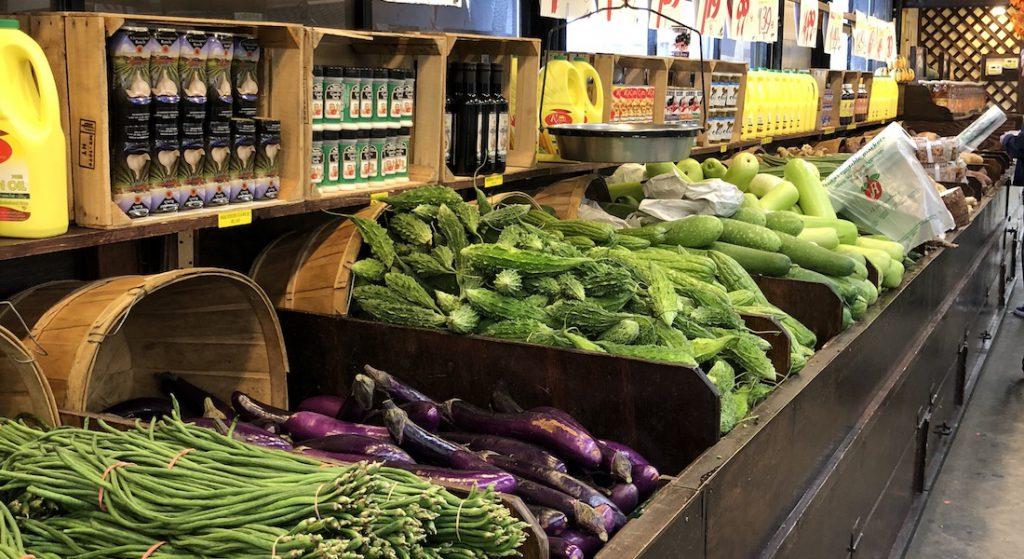 Home - Joe Randazzo's Fruit & Vegetable Market