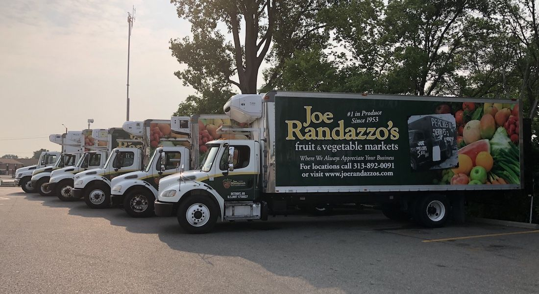 Home - Joe Randazzo's Fruit & Vegetable Market
